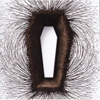 Death Magnetic Photo