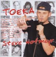 Toeka Photo