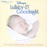 Disney's Lullaby & Goodnight Photo