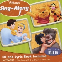 Sing-A-Long Duets Photo