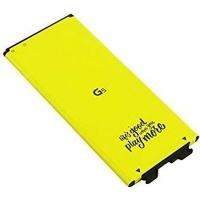 Raz Tech Battery for LG G5 Photo