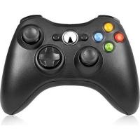 Raz Tech Wireless Controller for Xbox 360 Photo