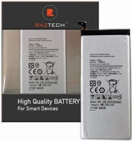 Raz Tech Replacement Battery for Samsung Galaxy S6 G920F Photo