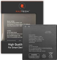 Raz Tech Replacement Battery for Mobicel ASTRO Photo