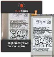 Raz Tech Replacement Battery for Samsung Galaxy S10e/S10E Photo