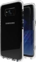 Samsung Swiss Gellihug X Pro Shell Case for Galaxy S8 Plus Photo