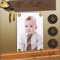Dankie Pappa Photo