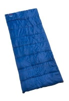Bushtec Weekender 250 E Sleeping Bag Photo