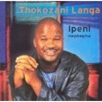 Ipeni Nephepha Photo