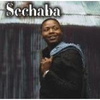 Sechaba Photo