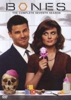 Bones - Season 7 Photo