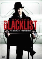 The Blacklist - Season 1 Photo