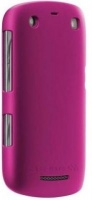 BlackBerry Case-Mate Barely There Shell Case For Curve 9360 Photo