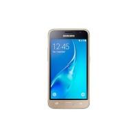 "Samsung Galaxy J120 2016 4.5"" -Core Cellphone Cellphone Photo"
