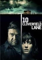 10 Cloverfield Lane Photo