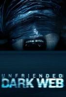 Unfriended 2: Dark Web Photo