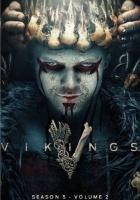 Vikings - Season 5 - Part 2 Photo