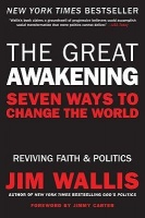 the Great Awakening - Seven Ways To Change the World Photo