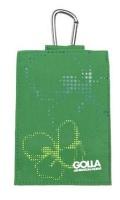 Golla Duo Smart Bag for Smartphones Photo