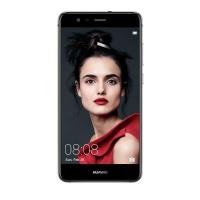 "Huawei P10 Lite 5.2"" Octa-Core ) Cellphone Photo"