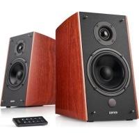 Edifier R2000DB Active Bluetooth Speaker Photo