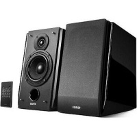 Edifier R1850DB Active Bluetooth Speaker with Subwoofer Line Out Photo
