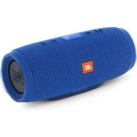 JBL Charge 3 Portable Stereo Speaker Photo