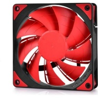 DeepCool TF120 Gamer Storm Case Fan Photo