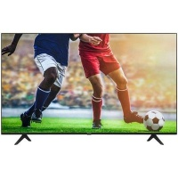 "Hisense 55"" A7100F LCD TV Photo"