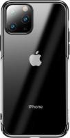 Baseus Glitter Hard Shell Case for Apple iPhone 11 Pro Photo