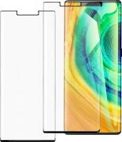 Baseus 0.15mm Flex Screen Protectors*2 for Mate 30 PRO Photo