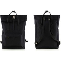 Remax Carry 606 Backpack for Notebooks Photo