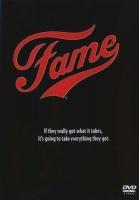 Fame - Photo