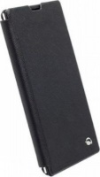 Krusell Malmo Flip Case for Sony Xperia T3 Photo