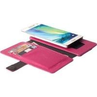 Krusell Malmo Flip Wallet 4XL Photo
