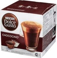 Nescafe Dolce Gusto Chococino Photo