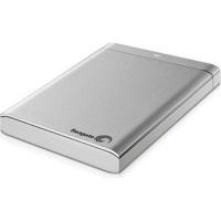 "Seagate Backup Plus Slim 2.5"" Portable Hard Drive Photo"