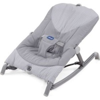 Chicco Pocket Relax with Carry Case Photo