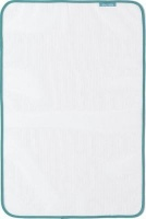 Brabantia Protective Ironing Cloth Photo