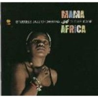 Mama Africa Photo
