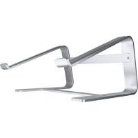 "Macally Aluminium Stand for 17"" Notebooks Photo"