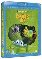 A Bug's Life Photo
