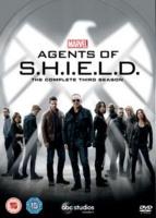Agents of S.H.I.E.L.D. - Season 3 Photo