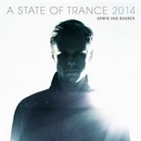 A State of Trance 2014 Photo