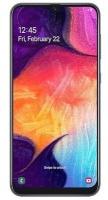 "Samsung Galaxy A50 6.4"" Octa-Core Cellphone Cellphone Photo"