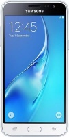 "Samsung Galaxy J3 5"" -Core Cellphone Cellphone Photo"