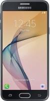 "Samsung Galaxy J5 Prime 5.0"" Cellphone Photo"