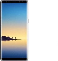 "Samsung Galaxy Note 8 6.3"" Octa-Core Cellphone Photo"