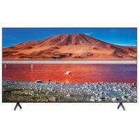 "Samsung TU7000 65"" Crystal UHD 4K HDR Smart TV Photo"