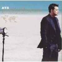 Eq Music ATB 1998-2008: The Definitive Greatest Hits & Videos Photo